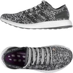 Adidas Low-tops & sneakers Man