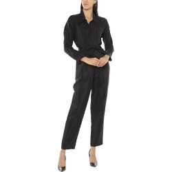 LES COYOTES DE PARIS Jumpsuits found on Bargain Bro Philippines from yoox.com for $208.00