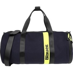 BLAUER Travel duffel bags found on Bargain Bro Philippines from yoox.com for $217.00