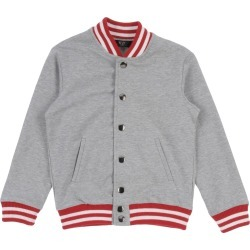 Ndegree21 Sweatshirts found on Bargain Bro Philippines from yoox.com for $278.00