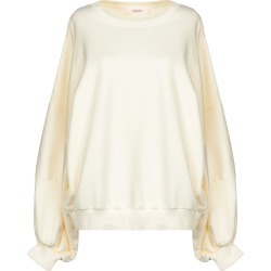 JUCCA Sweatshirts found on Bargain Bro India from yoox.com for $119.00