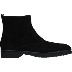 ALDO BRUÉ Ankle boots found on Bargain Bro Philippines from yoox.com for $108.00