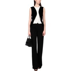 ERMANNO SCERVINO Jumpsuits found on Bargain Bro from yoox.com for USD $421.80