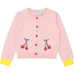STELLA McCARTNEY KIDS Cardigans found on Bargain Bro India from yoox.com for $69.00