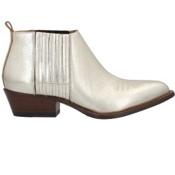 BUTTERO® Ankle boots found on Bargain Bro India from yoox.com for $259.00