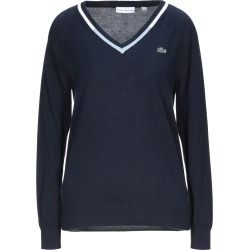LACOSTE SPORT Sweaters found on Bargain Bro Philippines from yoox.com for $126.00