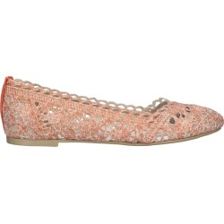PLUSPARTOUT Ballet flats found on MODAPINS from yoox.com for USD $31.00