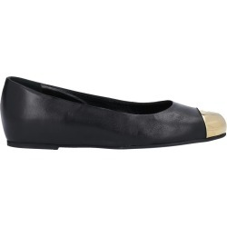 CARRARO Ballet flats found on Bargain Bro from yoox.com for USD $105.64