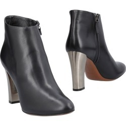 ALDO CASTAGNA Ankle boots found on Bargain Bro Philippines from yoox.com for $160.00