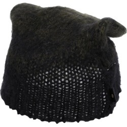 OTTOD'AME Hats found on Bargain Bro Philippines from yoox.com for $46.00