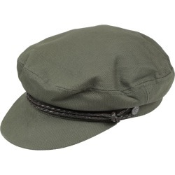 BRIXTON Hats found on MODAPINS from yoox.com for USD $64.00