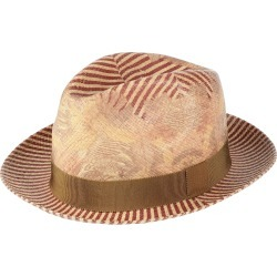 ETRO Hats found on Bargain Bro Philippines from yoox.com for $132.00