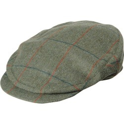 MUSTO Hats found on MODAPINS from yoox.com for USD $40.00
