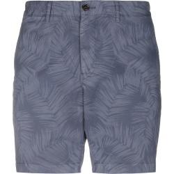 MICHAEL KORS MENS Shorts