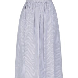 N 8 3/4 length skirts found on MODAPINS from yoox.com for USD $205.00