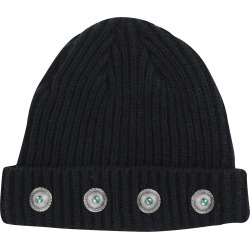 BENEDICT Hats found on MODAPINS from yoox.com for USD $120.00