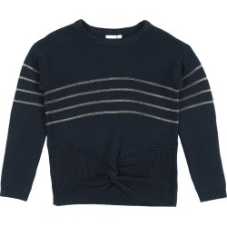 NAME IT® Sweaters found on Bargain Bro India from yoox.com for $30.00