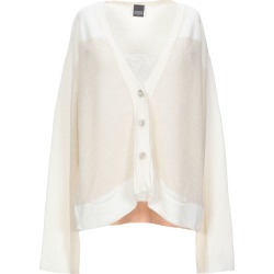 LORENA ANTONIAZZI Cardigans found on Bargain Bro India from yoox.com for $420.00