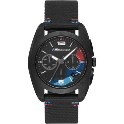 BMW Wrist watches found on Bargain Bro Philippines from yoox.com for $274.00