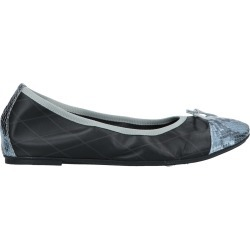 TSD12 Ballet flats found on MODAPINS from yoox.com for USD $24.00