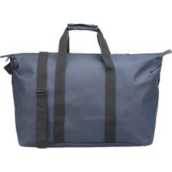 RAINS Baby tote bags