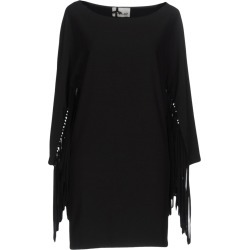 NO SECRETS Short dresses found on Bargain Bro Philippines from yoox.com for $70.00