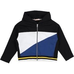 MARNI Sweatshirts found on Bargain Bro Philippines from yoox.com for $169.00