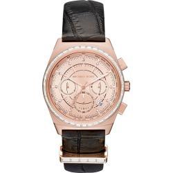 Michael Kors Wrist watch Woman