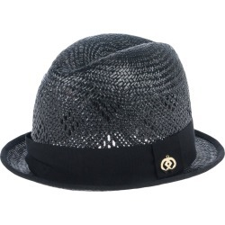 DSQUARED2 Hats found on MODAPINS from yoox.com for USD $244.00