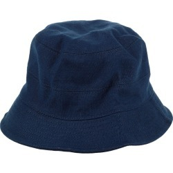 ELEVENTY Hats found on MODAPINS from yoox.com for USD $109.00