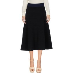 TY-LR Knee length skirts found on Bargain Bro India from yoox.com for $60.00
