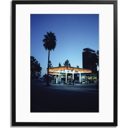 SONIC EDITIONS Photograph found on Bargain Bro India from yoox.com for $260.00