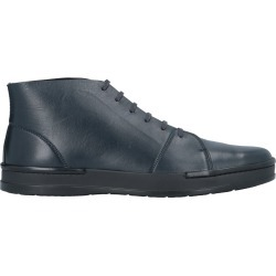 ALDO BRUÉ Sneakers found on Bargain Bro Philippines from yoox.com for $161.00