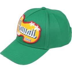 DSQUARED2 Hats found on Bargain Bro Philippines from yoox.com for $67.00
