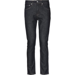 CALVIN KLEIN JEANS Jeans found on Bargain Bro Philippines from yoox.com for $84.00