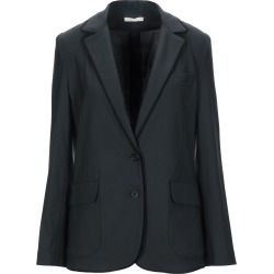 6397 Suit jackets found on MODAPINS from yoox.com for USD $260.00