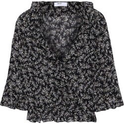 BAILEY 44 Blouses found on Bargain Bro India from yoox.com for $48.00