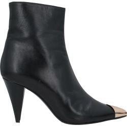 ALDO CASTAGNA Ankle boots found on Bargain Bro India from yoox.com for $249.00
