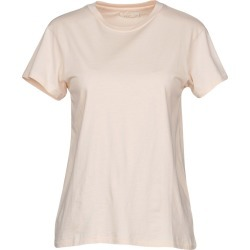 6397 T-shirts found on MODAPINS from yoox.com for USD $45.00