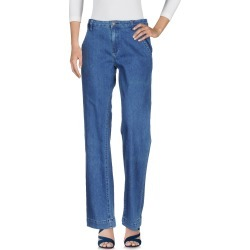 6397 Jeans found on MODAPINS from yoox.com for USD $77.00