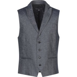 JOHN VARVATOS Vests