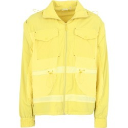 PUMA Jackets found on Bargain Bro India from yoox.com for $180.00