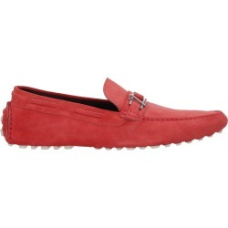 ZZEGNA Loafers found on Bargain Bro India from yoox.com for $279.00