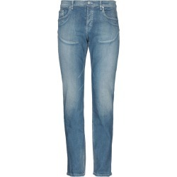 DKNY Jeans found on MODAPINS from yoox.com for USD $113.00