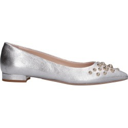E'CLAT Ballet flats found on MODAPINS from yoox.com for USD $84.00
