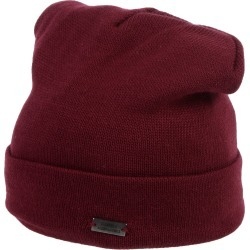 DANIELE ALESSANDRINI HOMME Hats found on Bargain Bro Philippines from yoox.com for $69.00