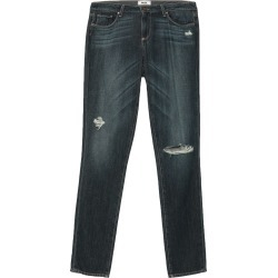 PAIGE Jeans found on Bargain Bro India from yoox.com for $187.00