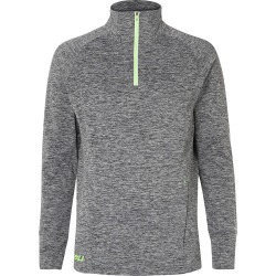 2XU Sweatshirts found on MODAPINS from yoox.com for USD $63.00