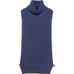 PEUTEREY Capes & ponchos found on Bargain Bro from yoox.com for USD $94.24