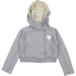 TWINSET Sweatshirts found on Bargain Bro Philippines from yoox.com for $84.00